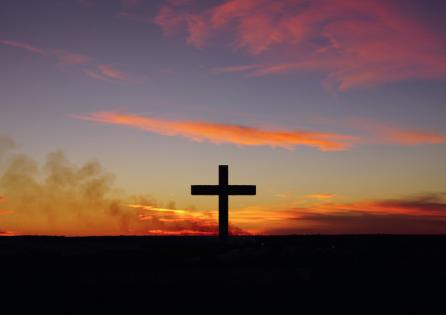 Christian Emphasis Ymca Of Greater San Antonio