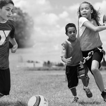 Youth Sports Clinics