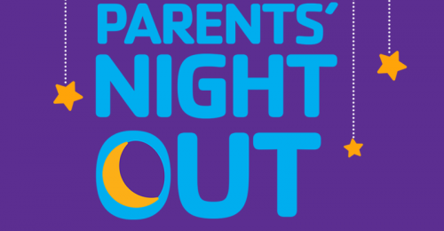 Parents' Night Out | YMCA of Greater San Antonio