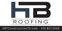 HTB Roofing