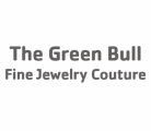 The Green Bull Fine Jewelry Couture